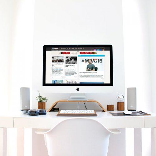 Applenology. Actualidad del mundo Apple