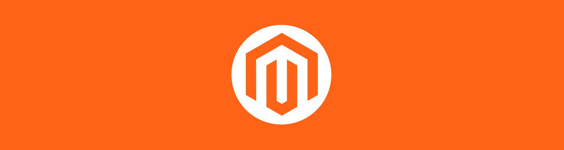 Magento: BIGINT UNSIGNED value is out of range