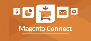Cómo descargar módulos de Magento Connect