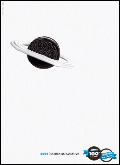 Saturn Exploration (Se explora el planeta Saturno) - 2004