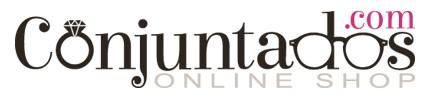 Conjuntados Online Shop