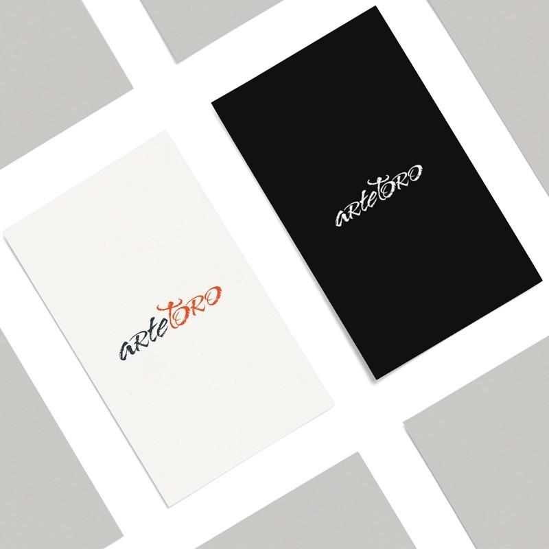 arteToro. Tienda online de cuadros de toros abstractos