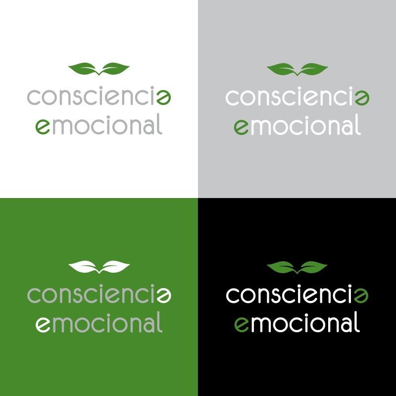 Logotipo de Consciencia Emocional