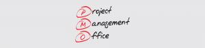 Cuatro pasos que debes seguir para crear una PMO desde cero