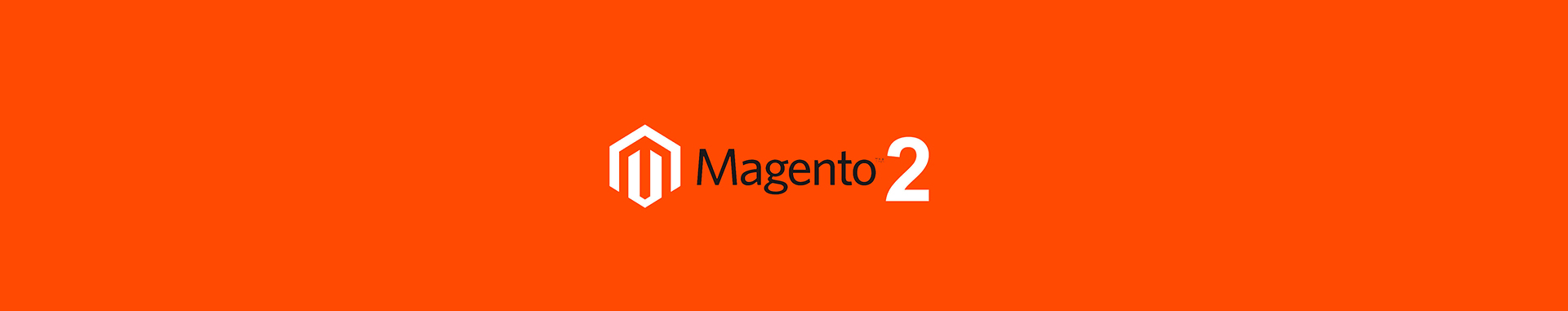 Your web server is set up incorrectly and allows unauthorized access to sensitive files. Please contact your hosting provider Magento 2