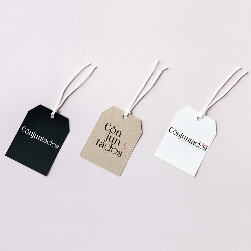 Conjuntados.com - Tu tienda online de Complementos y accesorios de moda