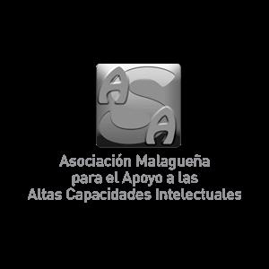 Nuestros Clientes. ASA Málaga