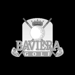 Nuestros Clientes. Baviera Golf