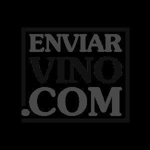 Nuestros Clientes. EnviarVino.com