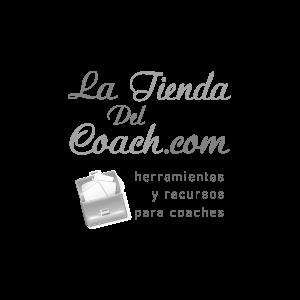 Nuestros Clientes. La Tienda del Coach