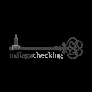 Nuestros Clientes. Málaga Checking