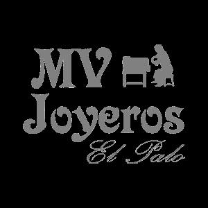Nuestros Clientes. MV Joyeros El Palo