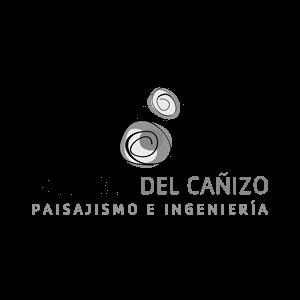 Nuestros Clientes. Paz Díaz del Cañizo