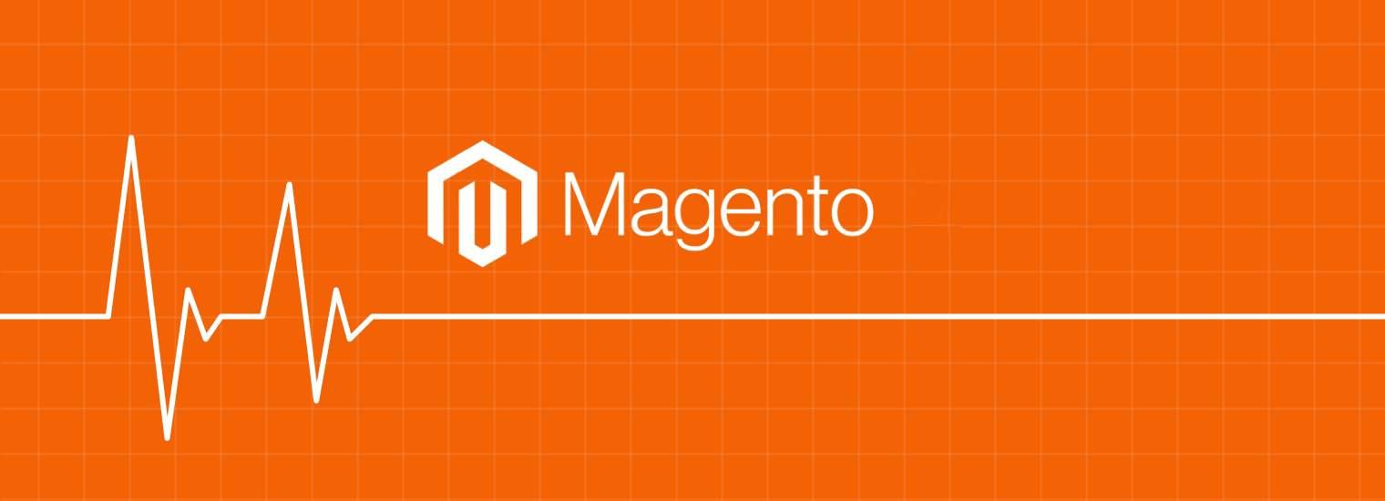 Magento «Please enter a valid URL. Protocol is required». Cómo solucionar el problema en localhost