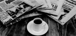 Blog / Noticias