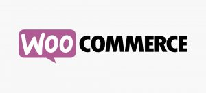 Woocommerce: re-instalando páginas perdidas