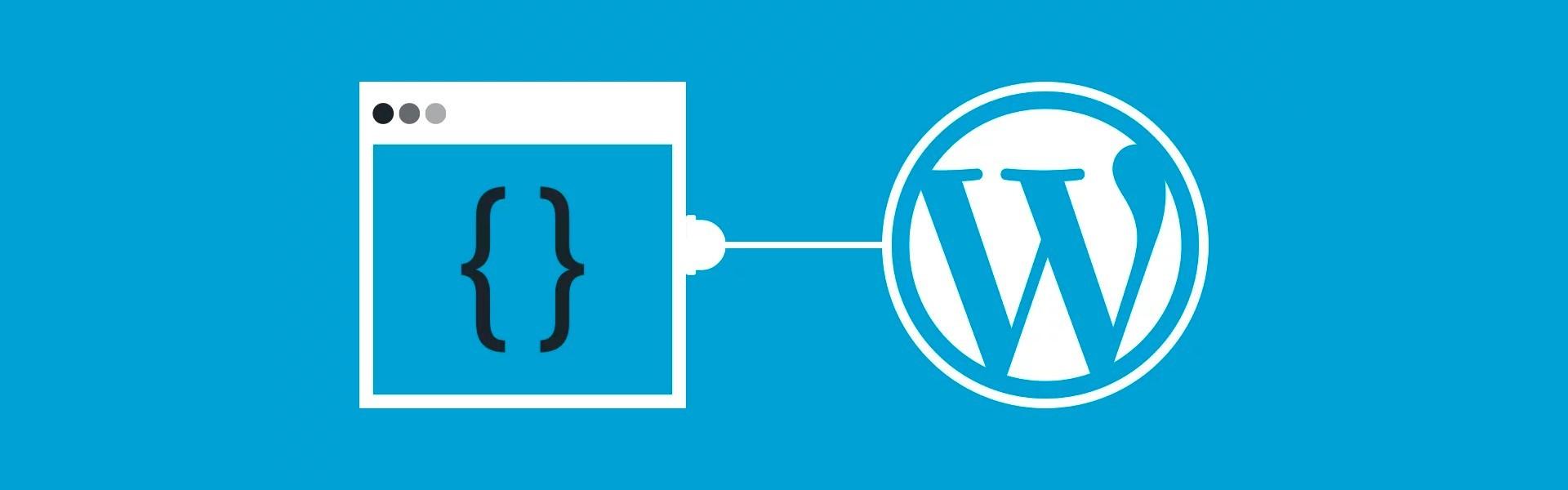 Cómo deshabilitar las imágenes generadas automáticamente en WordPress