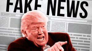 Fake News, ¿cómo identificar los bulos o noticias falsas?