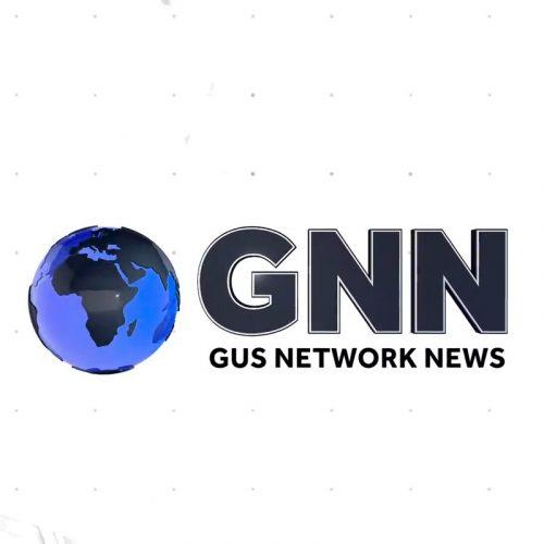 Cabecera GNN Gus Network News