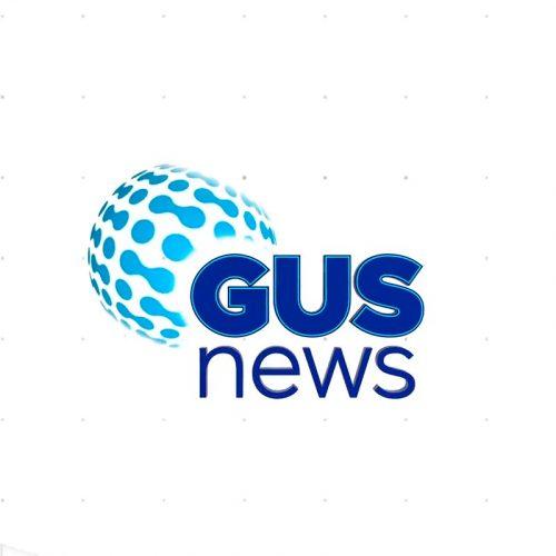 Cabecera GNN Gus Network News (actualizado)