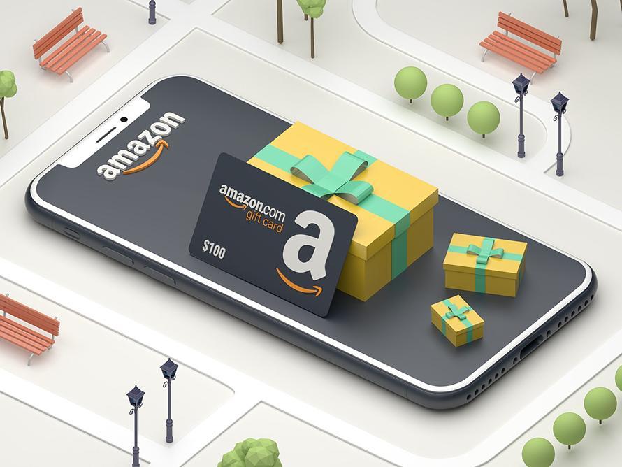 En Amazon también puedes hacer SEO con tus productos