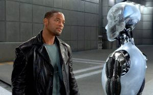 Cursos de Inteligencia Artificial este verano