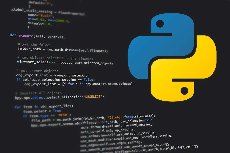 Cursos de Python gratis este verano