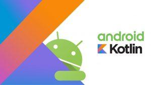 Google lanza un curso gratuito de Android y Kotlin