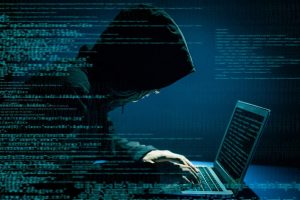 Hacking ético: curso gratuito para principiantes