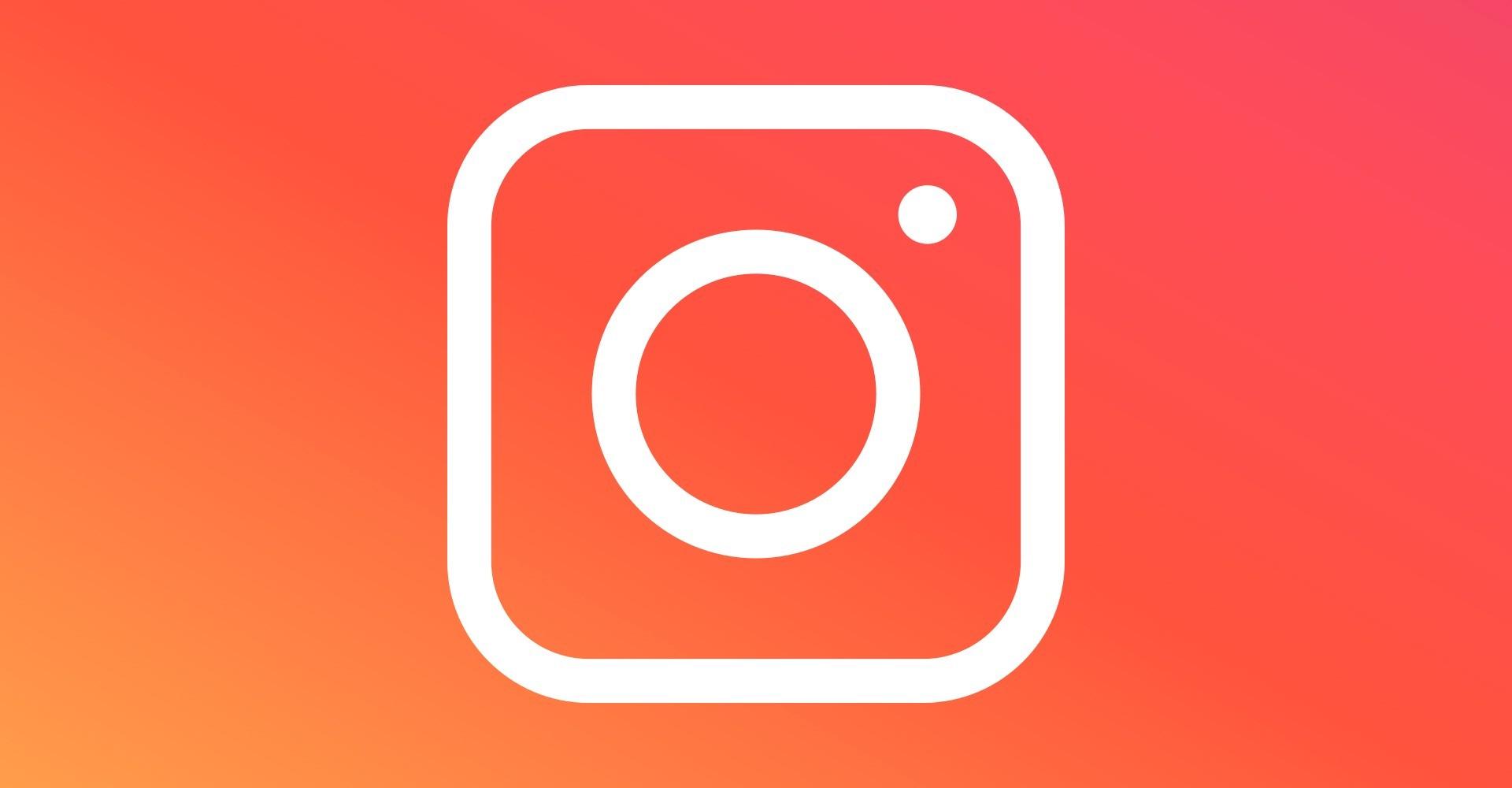 Optimización SEO de tu cuenta de Instagram