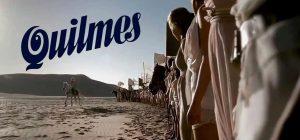 Quilmes y su igualismo, un buen ejemplo de publicidad argentina