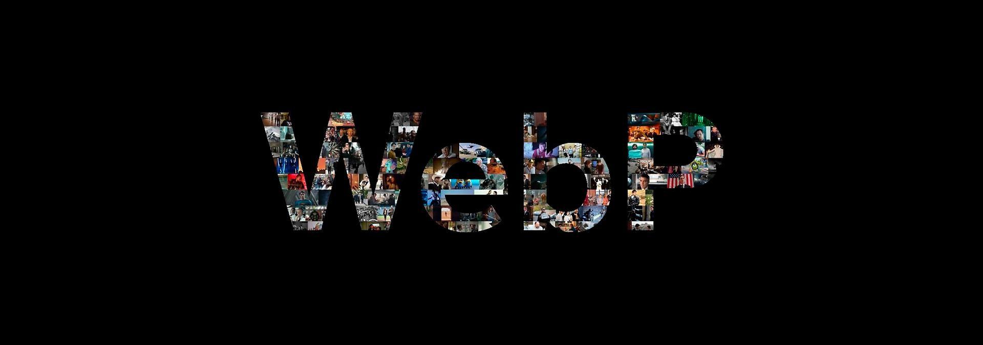 Usando imágenes en formato WebP en tu WordPress