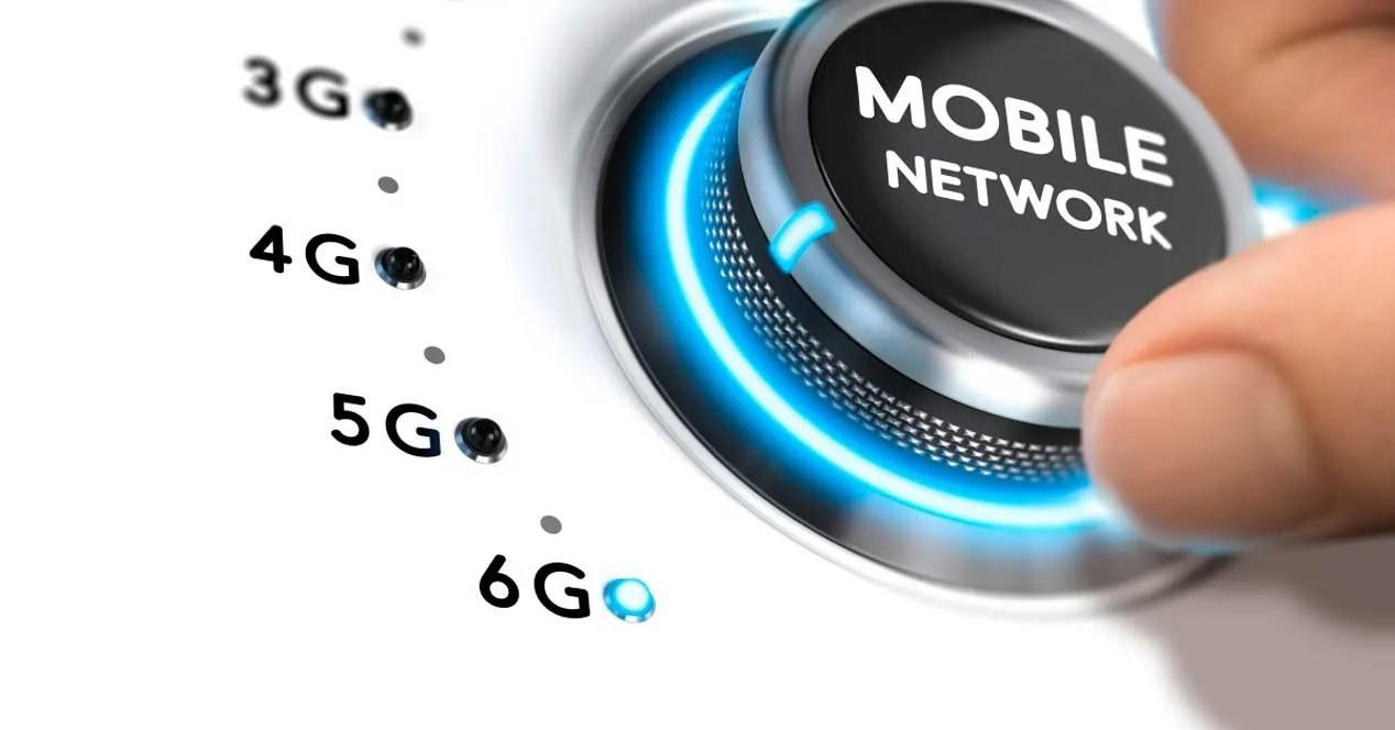 6G, ¿qué sabes de esta tecnología?