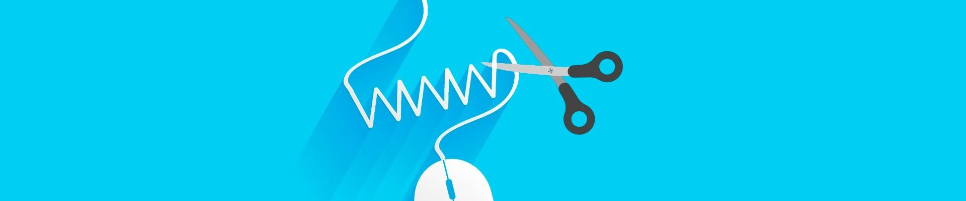 Acortador URL, ¿qué son los acortadores de enlaces?
