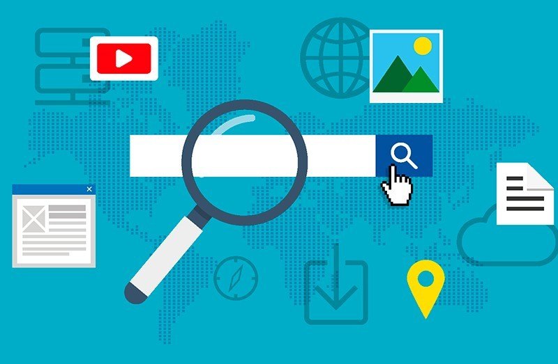 Autoridad de dominio, cómo medirla y mejorarla