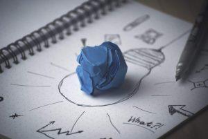 Cómo promocionar una idea