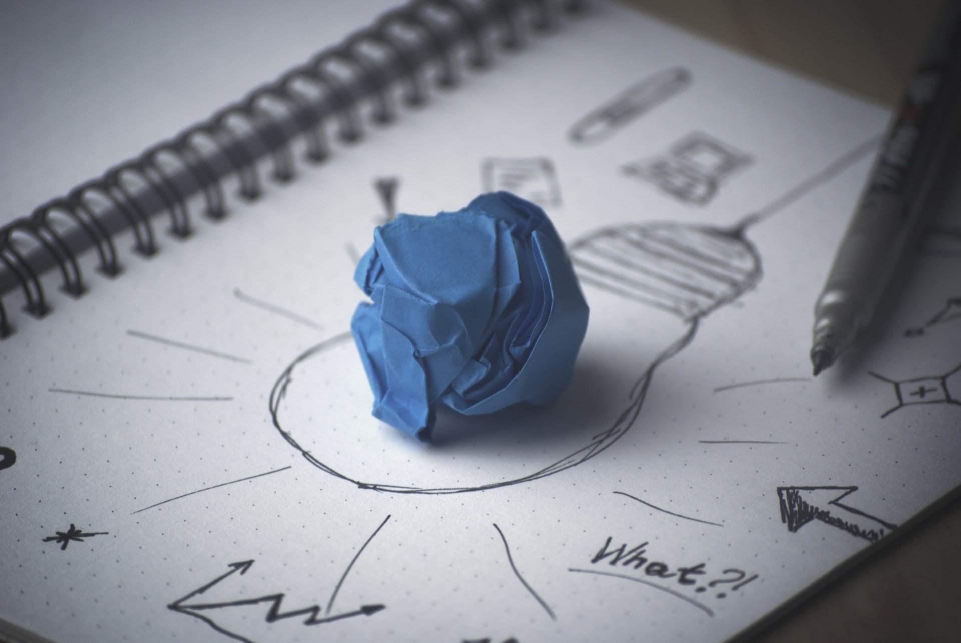 Cómo promocionar una idea en redes sociales