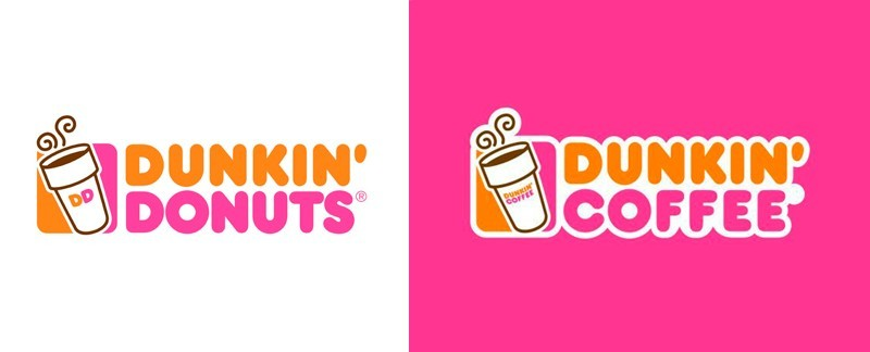 Dunkin' Donuts se llevó un chasco en España