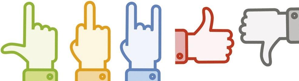 La buena reoutación online es clave para nuestro negocio