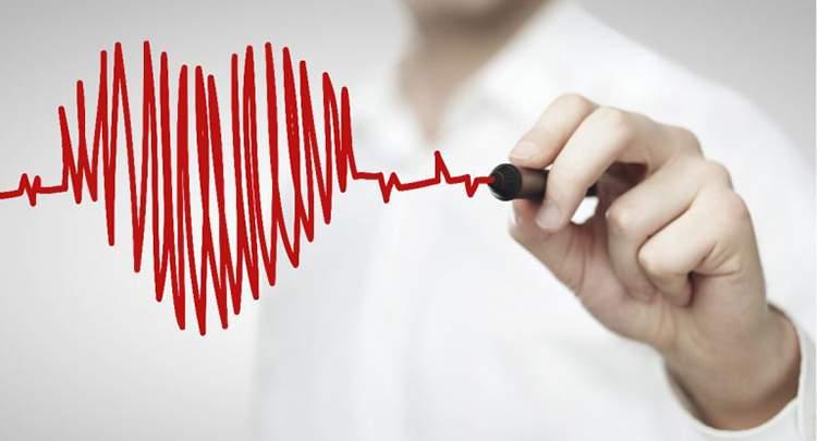 IA aplicada al corazón en el proyecto Corti