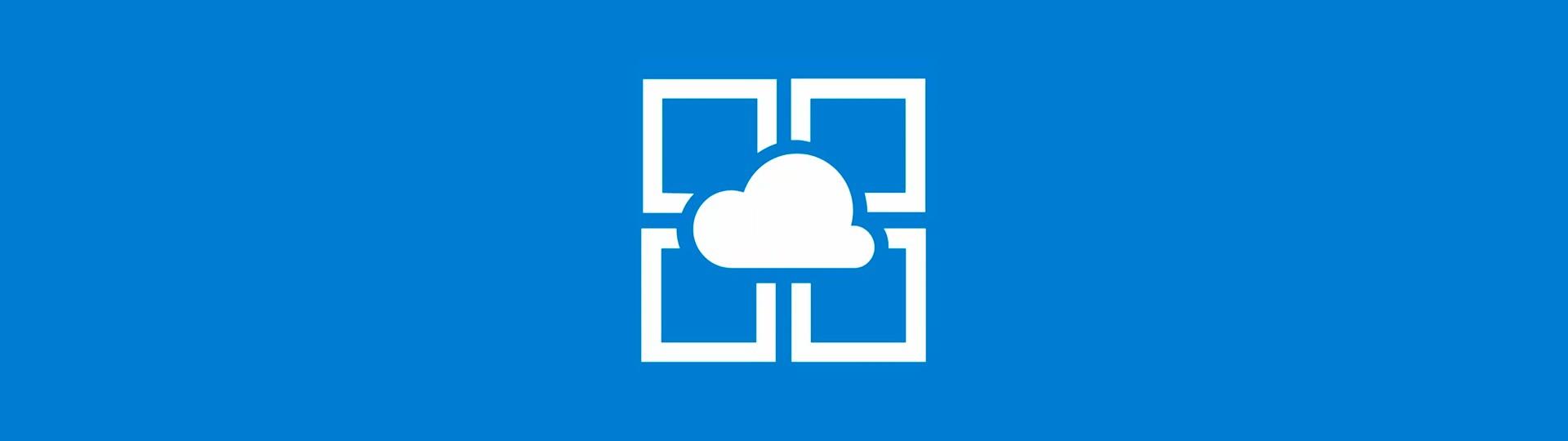 Azure App Services acaba de solucionar dos serias vulnerabilidades