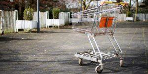 ¿Cómo disminuir el número de carritos abandonados en tu eCommerce?