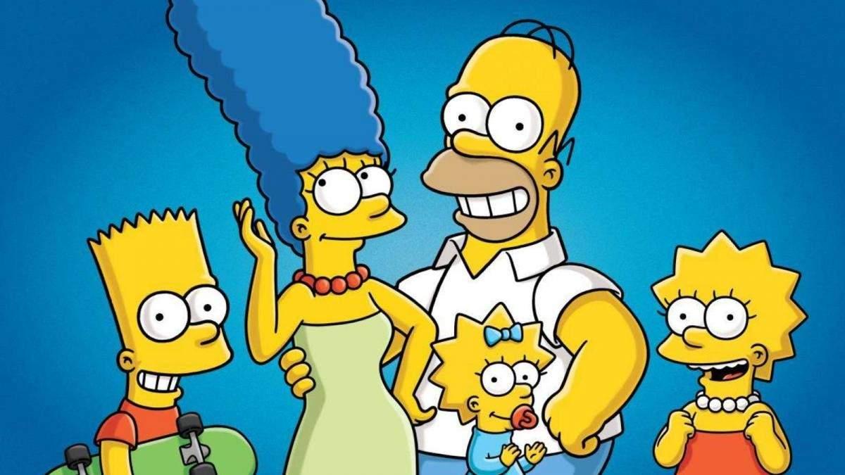 Lecciones de marketing con Los Simpsons