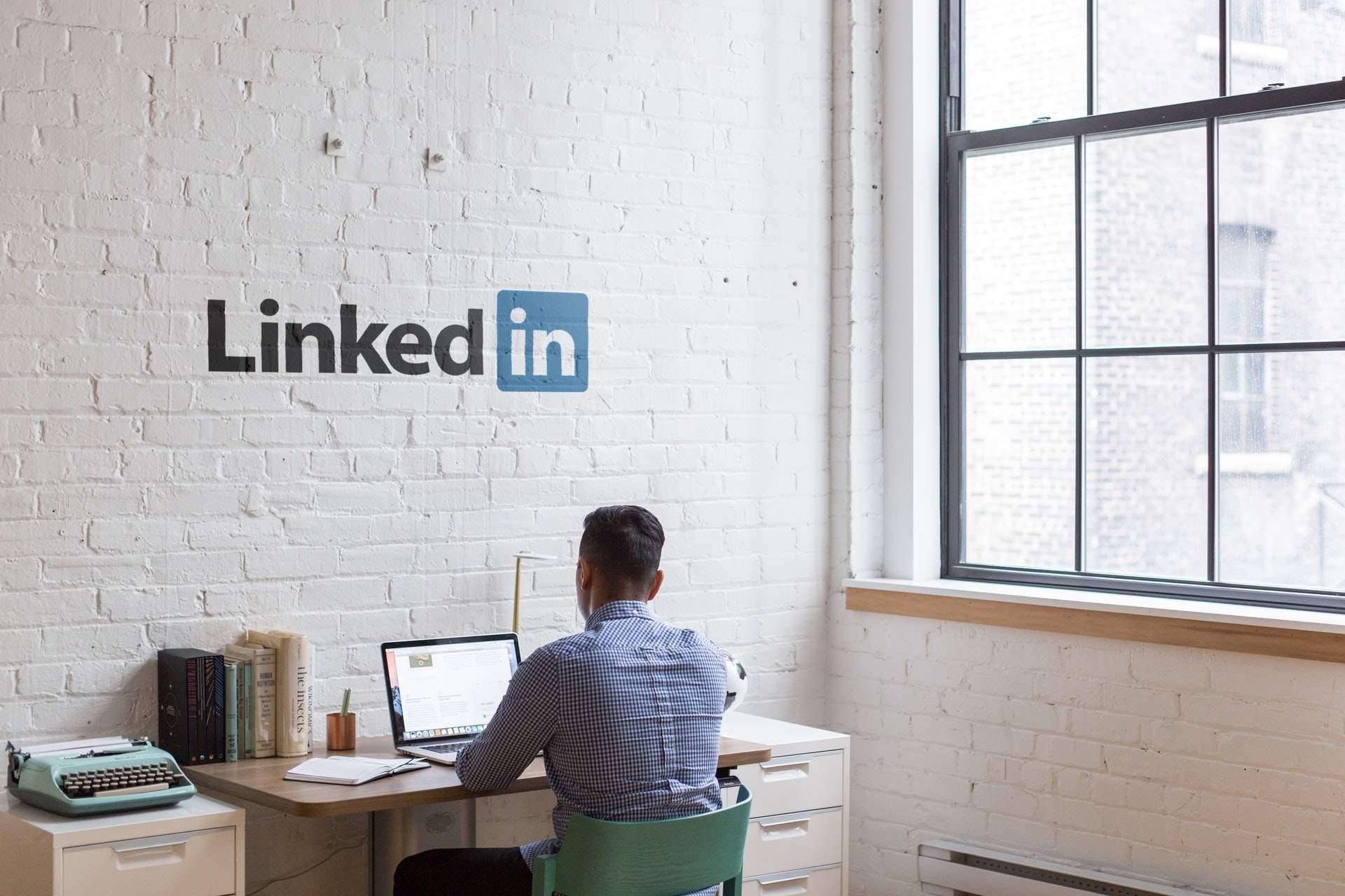 Las mejores horas para publicar en Linkedin