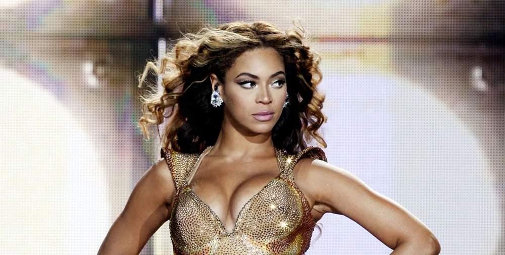 Beyoncé tiene una de las mejores cuentas de Instagram