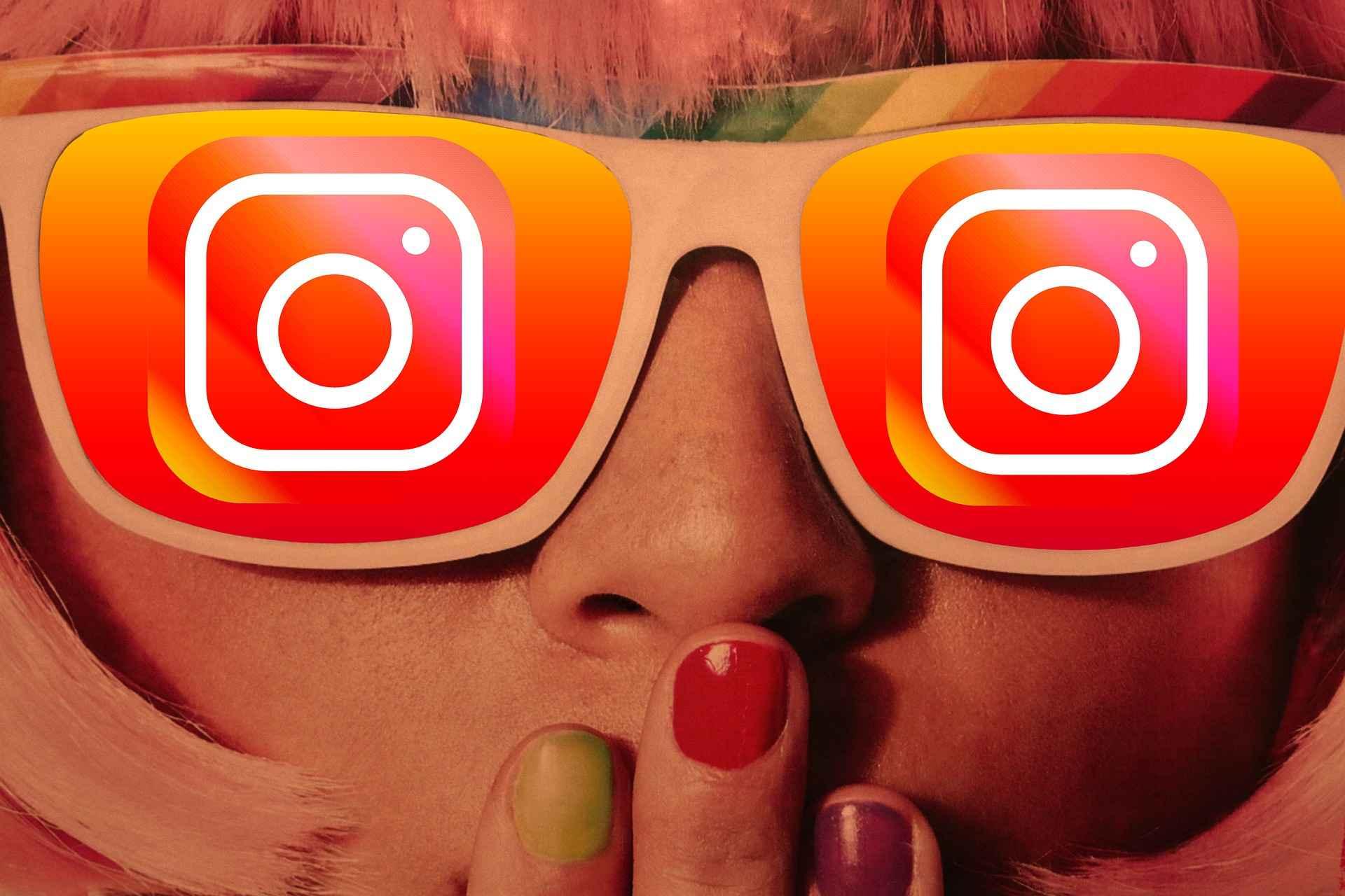 Las cuentas de Instagram con más seguidores