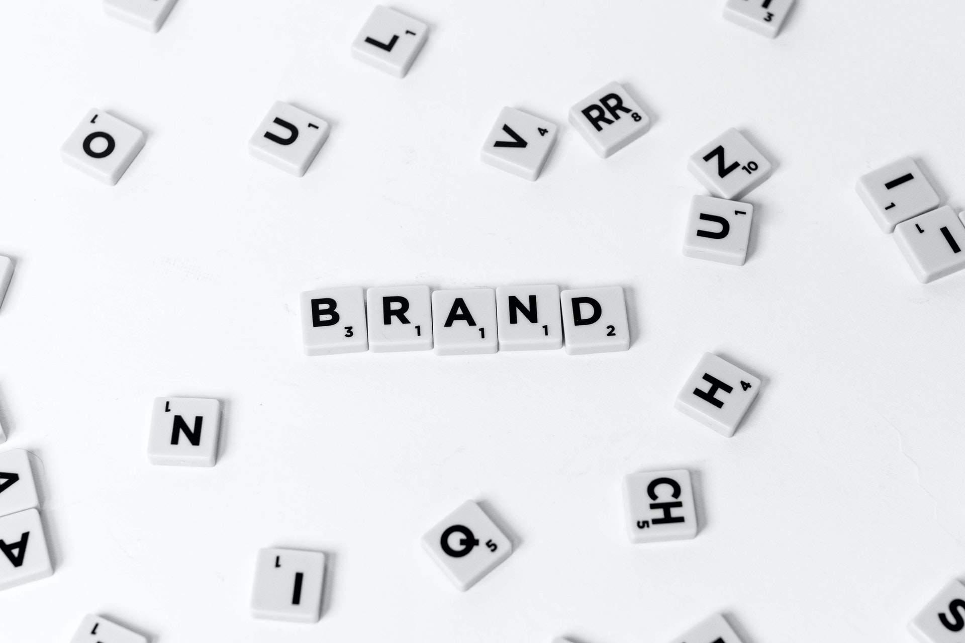 Branded Content o contenido de marca