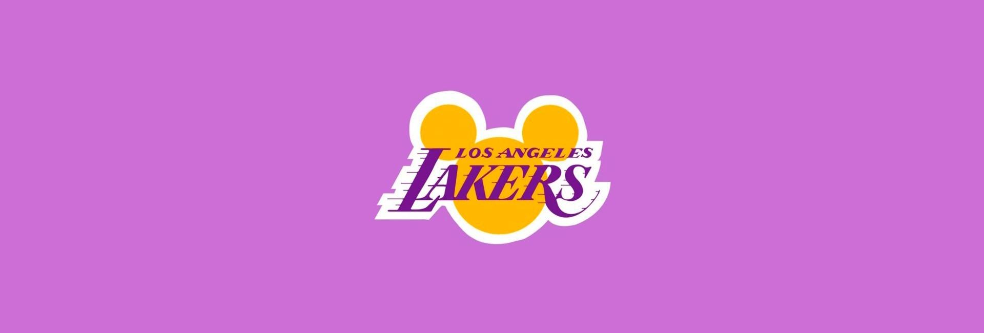Equipos de la NBA al estilo Disney