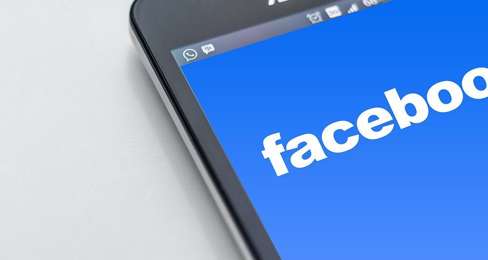 Datos más que curiosos de Facebook