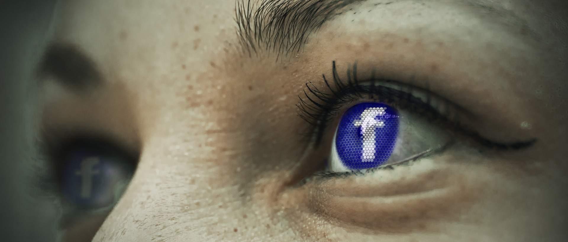Datos y curiosidades de Facebook